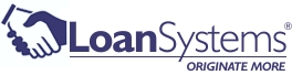 Loan Systems