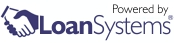 Loansystems